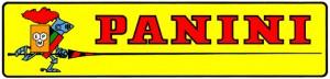 Logo_panini