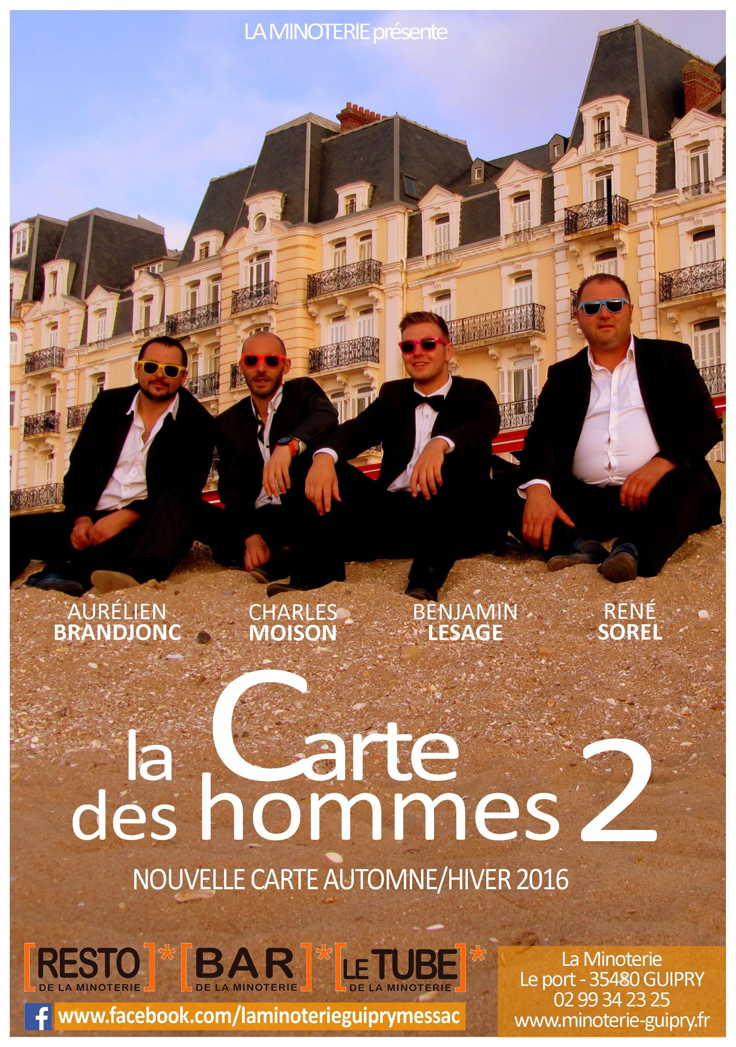 carte des hommes 2 ter (1)