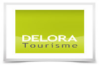 Delora Tourisme