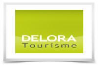 Delora Tourisme