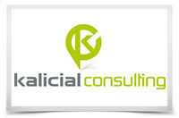 Kalicial Consulting