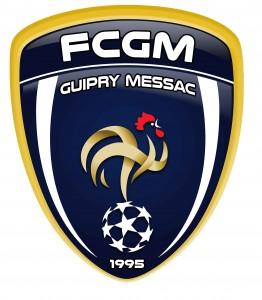 logo-guipry-messac