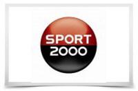 Sport 2000