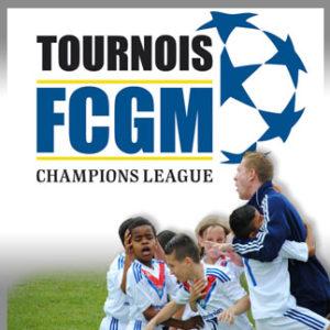 tournoi-fcgm