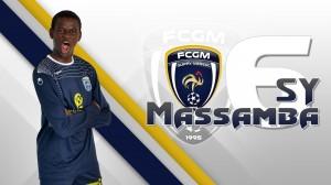 massamba-sy-6