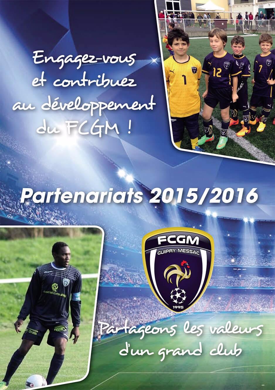 Partenaire-PPP-1