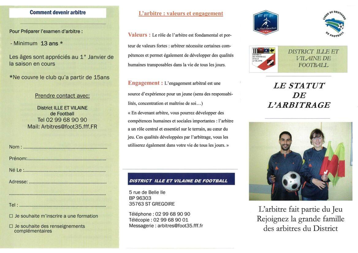 fascicule_fonction_arbitre-page1 (1)