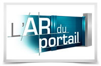 Art du portail