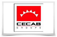 CECAB