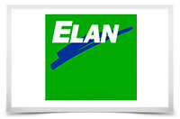 Elan Service