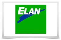 Elan Service