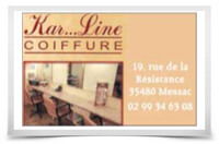 Karline Coiffure