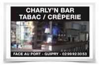 Charly'n Bar