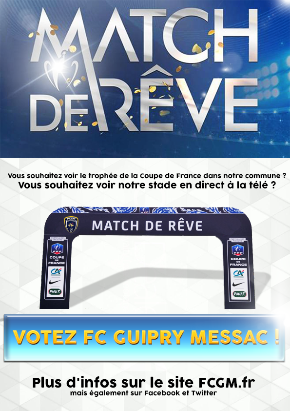 affiche-match-de-re%cc%82ve-fcgm