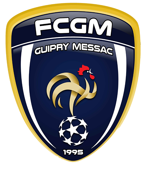 logo-guipry-messac1-500px