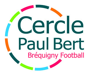 brequigny_football_rvb-jpg_