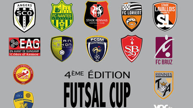 illustration-futsal-cup