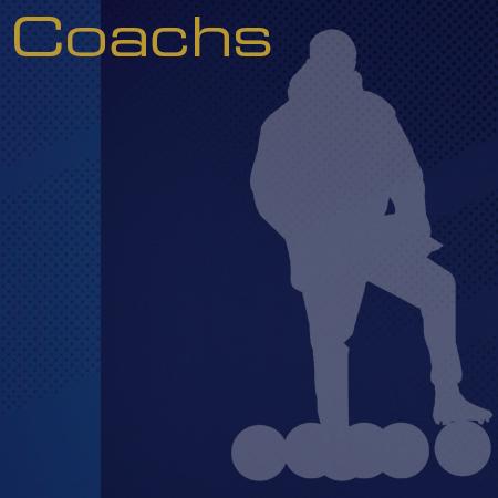 Coachs